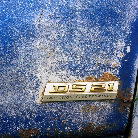 voiture4 (1)